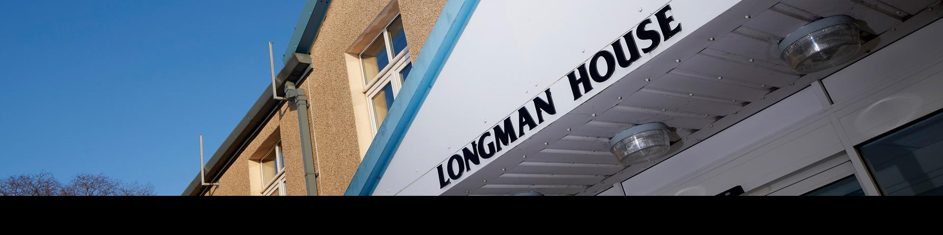 Scottish Land Commission building