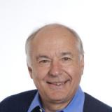 Bob McIntosh